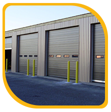 United Garage Doors Washington, DC 202-618-8913
